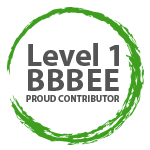 BBBEE-Level1_grey